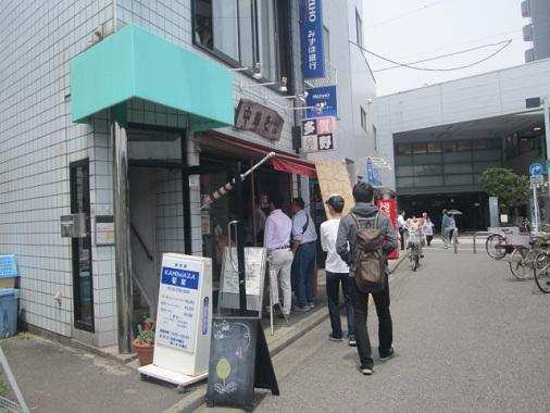 0520-takano42.jpg