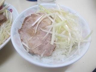 0603-kouya24.jpg