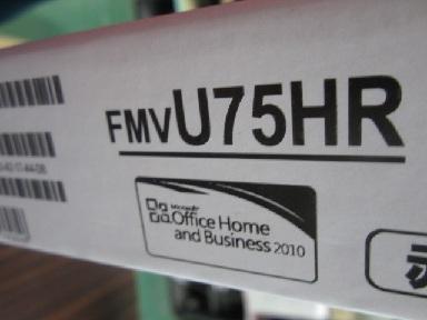 2012-new-pc8.jpg