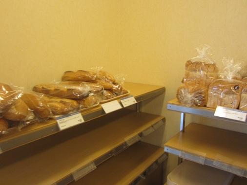 bread-box6.jpg