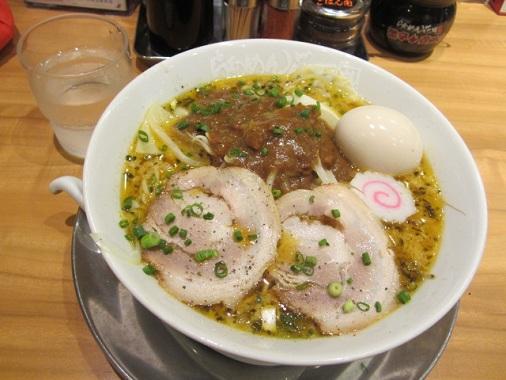 curry-j4.jpg