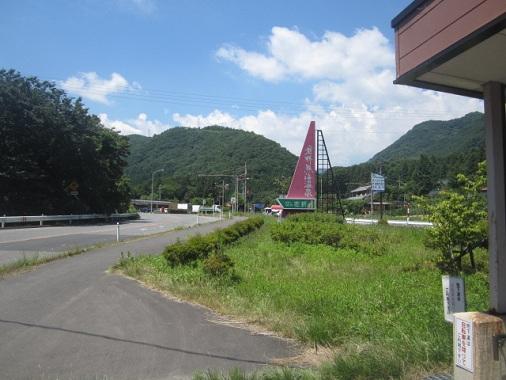 m-shoyu24.jpg