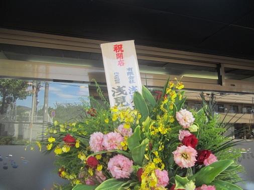 s-ina46.jpg