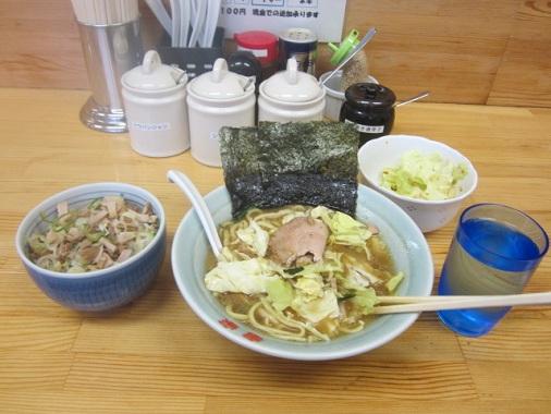 tatsuya10.jpg