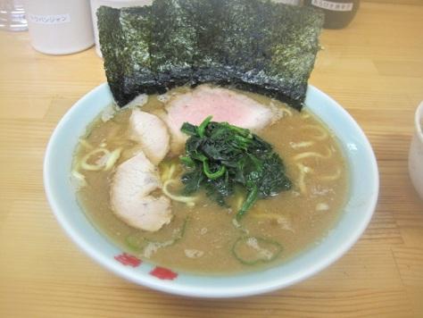 tatsuya12.jpg