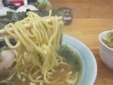 tatsuya7.jpg