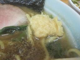 tatsuya8.jpg