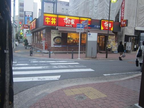 y-machida-s8.jpg