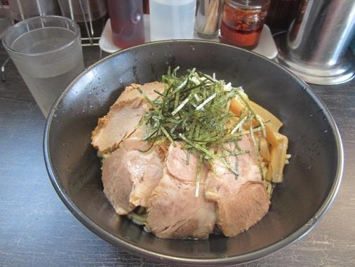 yusuke14.jpg