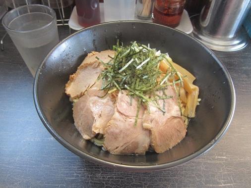 yusuke15.jpg