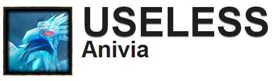 useless.jpg