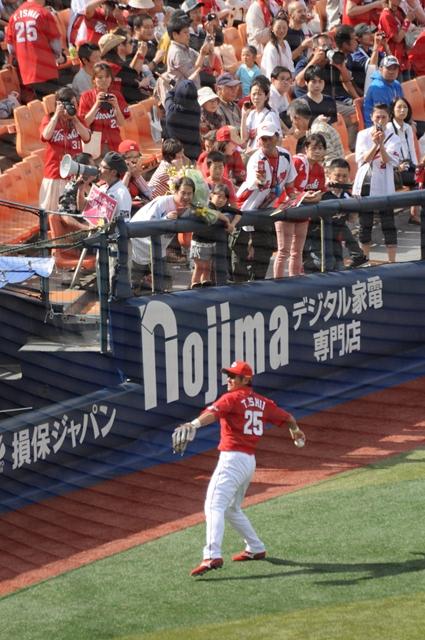 DSC_4664_ishii5.jpg