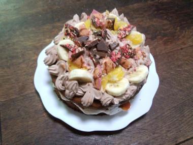 FC2-cake2013.jpg