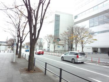 FC2-yokohama.jpg