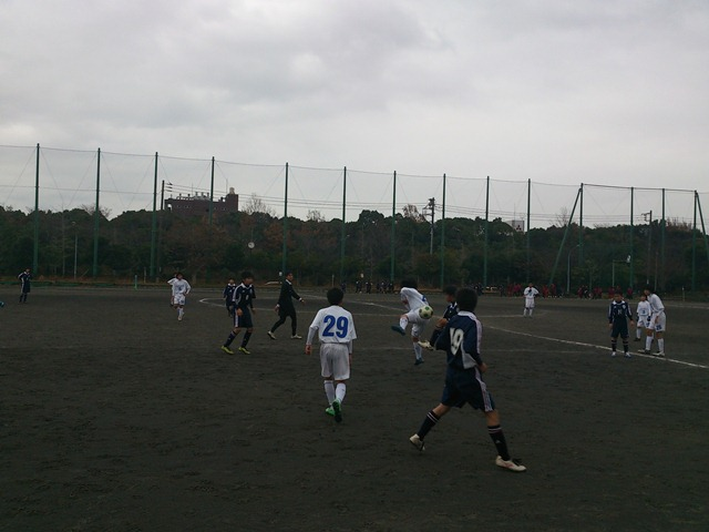 20121215c1