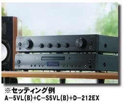 A5VL_CS5VLB.jpg