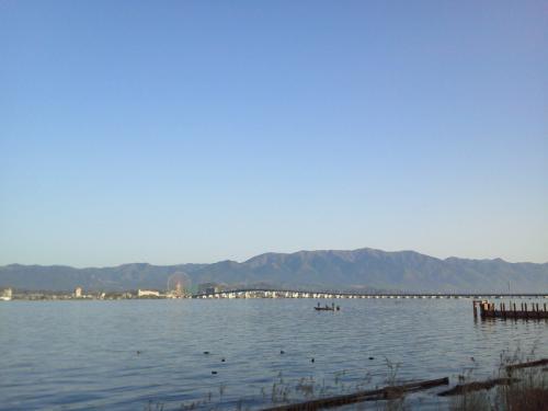琵琶湖失敗 (2)