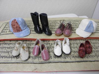 006_convert_20120718221022靴と帽子