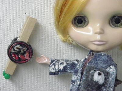 014_convert_20120920102948寿司5