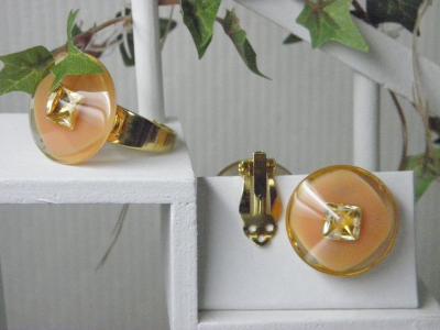 010_convert_20121002135354指輪5