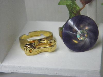 018_convert_20121002135302指輪4