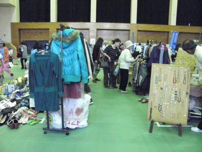 002_convert_20121013221255祭り2
