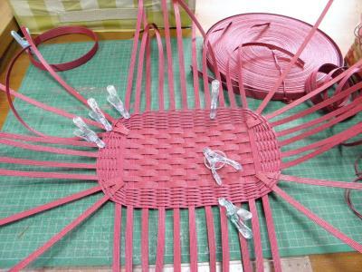 001_convert_20121108164553新籠