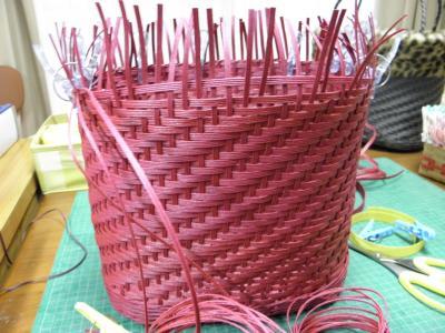 001_convert_20121109164636赤籠