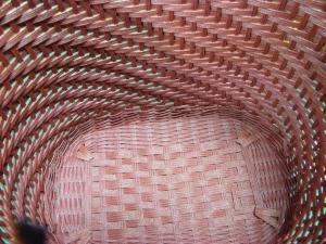 002_convert_20121109164739赤籠2