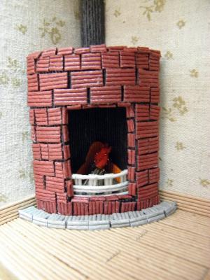 002_convert_20121119131734暖炉2