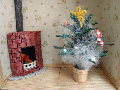 003_convert_20121119131818暖炉3