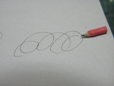 003_convert_20121129092919鉛筆2