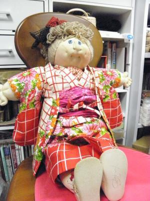 007_convert_20121208151438野菜人形