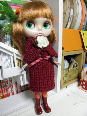 001_convert_20121210220239毛糸