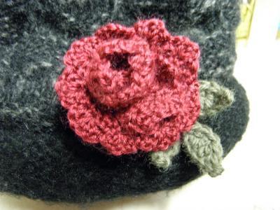 003_convert_20121216212748薔薇