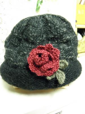 002_convert_20121216212851薔薇2
