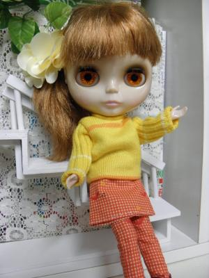008_convert_20121219120946小森6