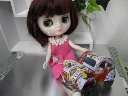 009_convert_20130224225503車2