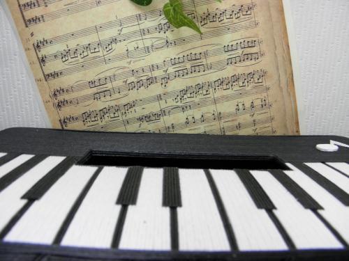019_convert_20130305124324ピアノ