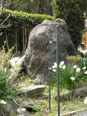 007_convert_20130318175038岩5