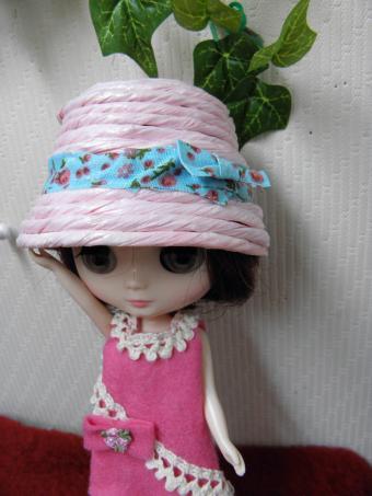 004_convert_20130319174529縄帽2