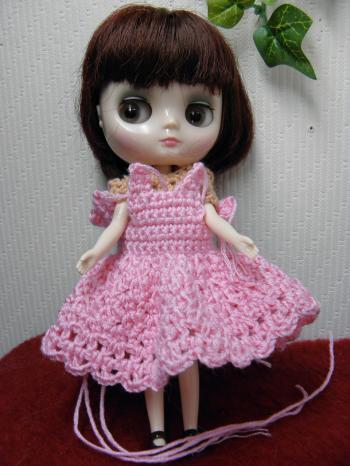 001_convert_20130424185708ニット三春