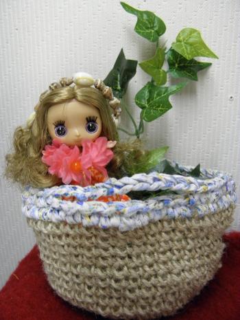 003_convert_20130428203645麻糸3