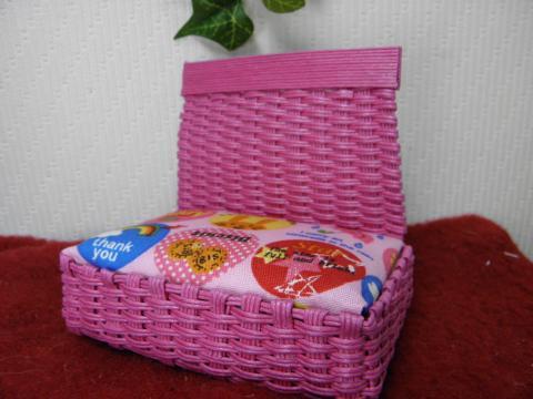 005_convert_20130526202705椅子BOX
