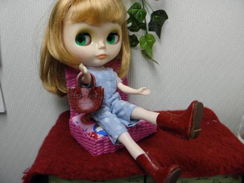 011_convert_20130526203249椅子5