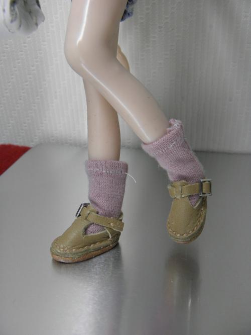 P6060075_convert_20130607090906革靴