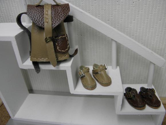 P6100122_convert_20130610141843リュックと靴