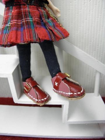 P6120167_convert_20130614112011コンビ靴2