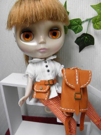 P6150185_convert_20130617124042オレンジ2