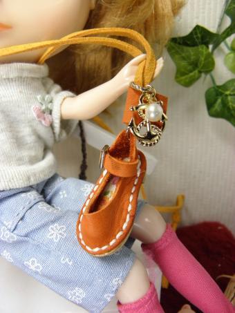 P6220208_convert_20130622205125靴アクセ2